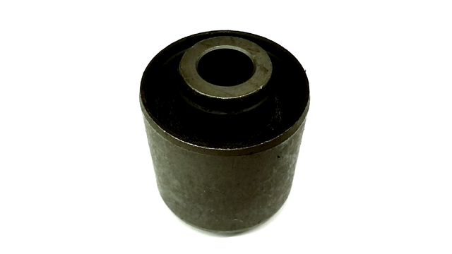 Knuckle Bushing - Subaru (20254FG010)
