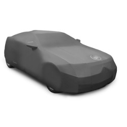 Cover, Vehicle - GM (22788831)