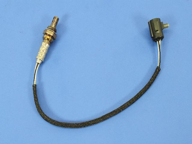 Oxygen Sensor, Rear, Rear Front, Right Rear, Right Front, Front Rear, Front