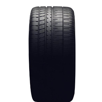 "18"" Tire, Goodyear Wrangler Fortitude"