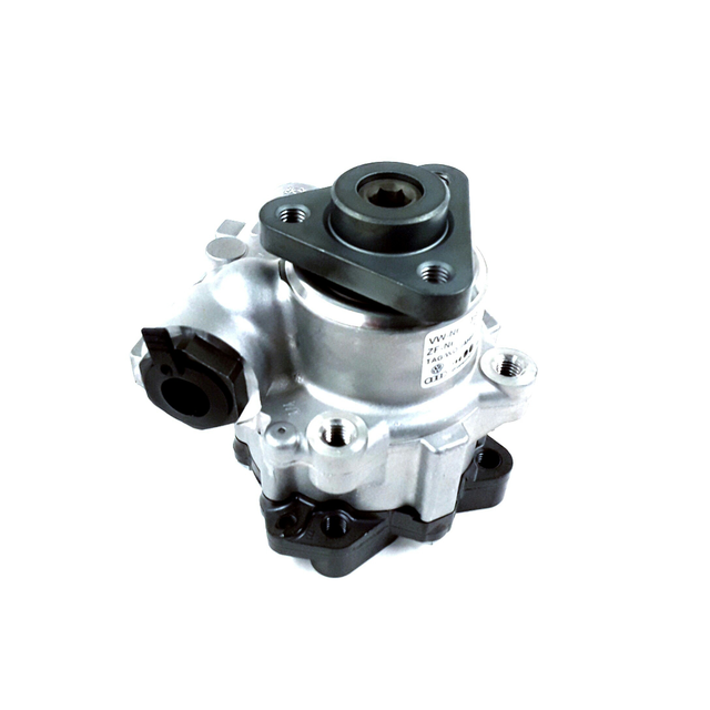 Power Steering Pump - Volkswagen (3B0-422-154-H)