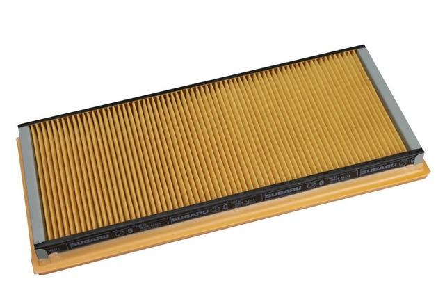 Filter Element - Subaru (16546AA07A)