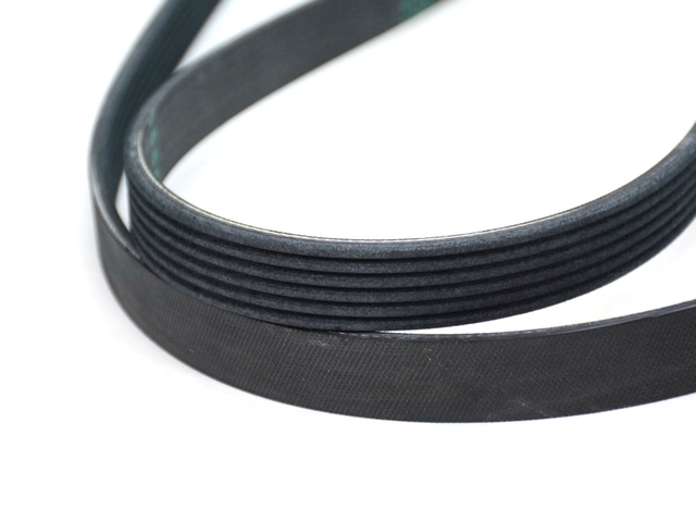 Serpentine Belt - Mopar (4593684AA)