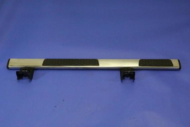 Step Bar - Mopar (68144246AD)