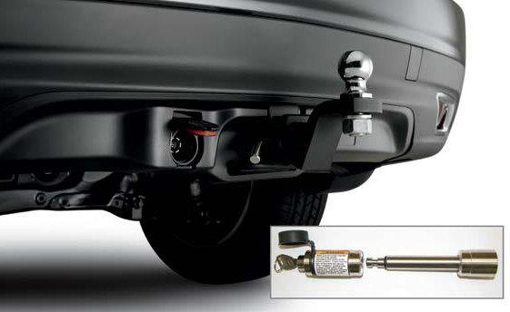 2016 Acura Mdx 5 Door Cooler Kit Atf 06255 5nc 326 Acura