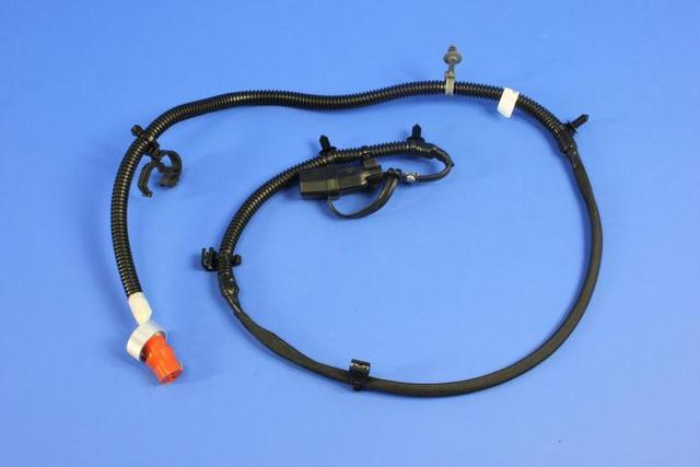 Heate Cord-Engine Block Heater