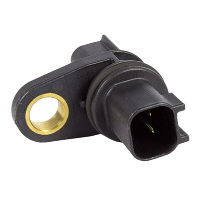 ford sleeve wiring auz  aaa ford auto parts