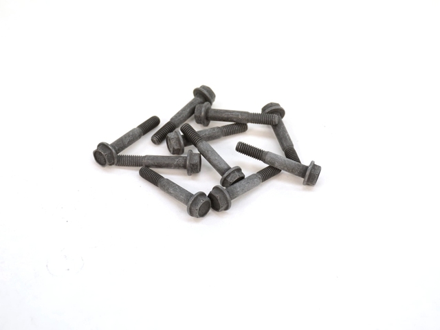 Bearing Cap Bolt