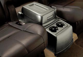 console center gm 22790667 gmpartonline. Black Bedroom Furniture Sets. Home Design Ideas
