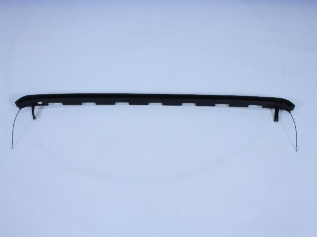 Sunroof Wind Deflector - Mopar (5170956AA)