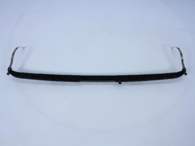 Sunroof Wind Deflector - Mopar (68019335AA)