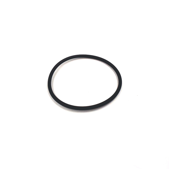 Oil Filter - Volkswagen (06L-115-562-B)