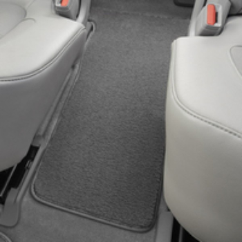 Floor Mats, Carpet - GM (84153180)