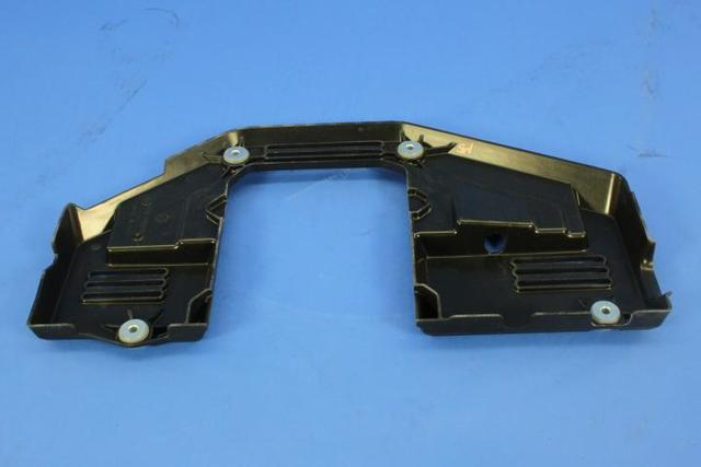 Engine Cover - Mopar (4861984AB)