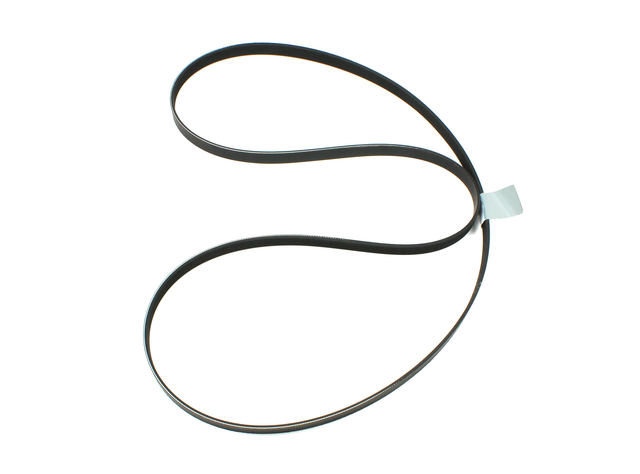 Serpentine Belt - Toyota (99366-H2230)