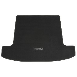 Cargo Area Mat, Premium Carpet - GM (22743029)