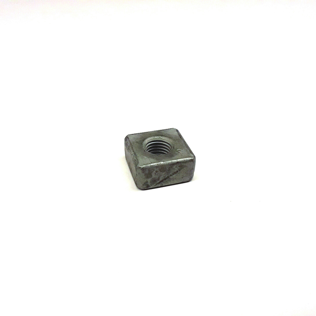 Gear Assembly Nut - Audi (WHT-002-305)