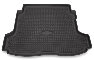 Cargo Area Tray - GM (19170826)