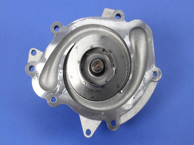 WATER - PUMP 68087367AA - Mopar (68087367AB)
