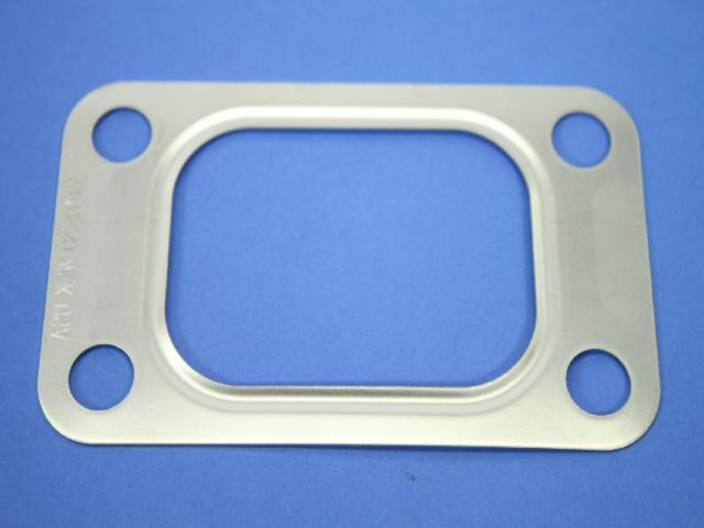 Turbocharger Gasket - Mopar (5086864AA)