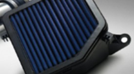 Air Filter - Lexus (PTR03-53082)