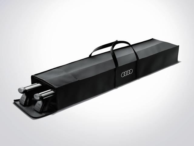Roof-Rack Base Storage Duffel - Audi (8K0-071-156)