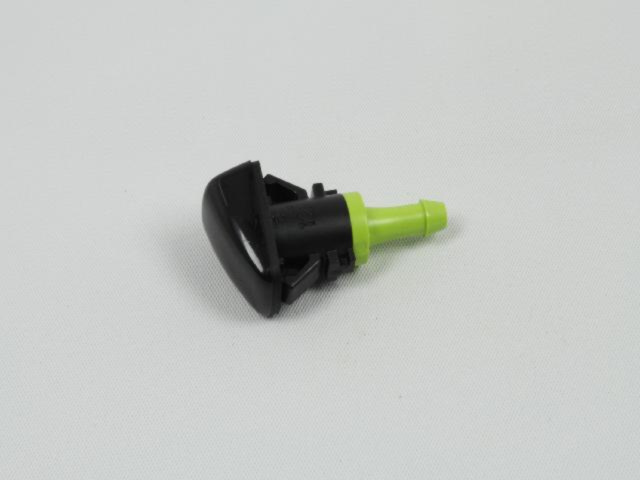 Genuine Chrysler 5165712AA Windshield Washer Nozzle