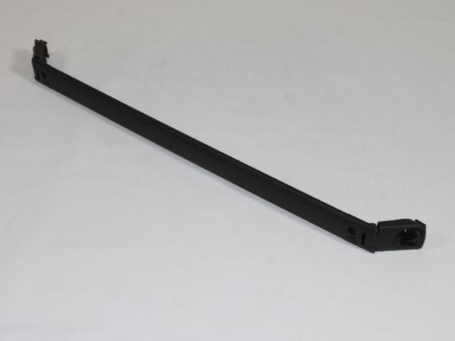 Cross Bar - Mopar (68080828AA)