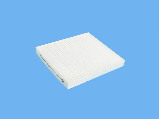 Cabin Air Filter - Mopar (5058693AA)