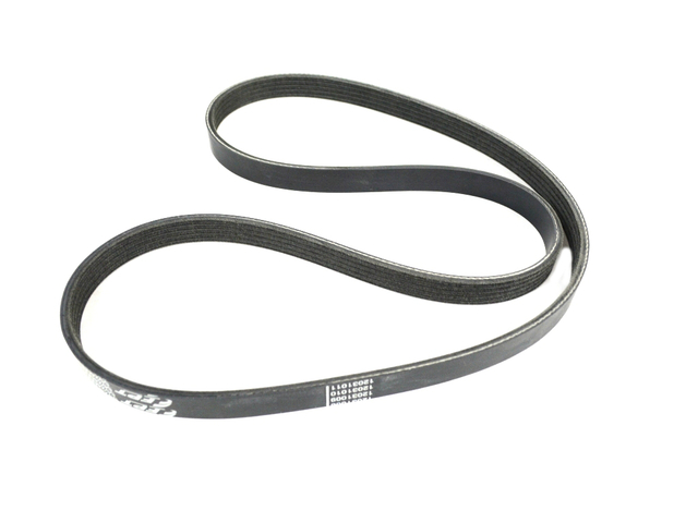 Serpentine Belt - Mopar (68201163AA)