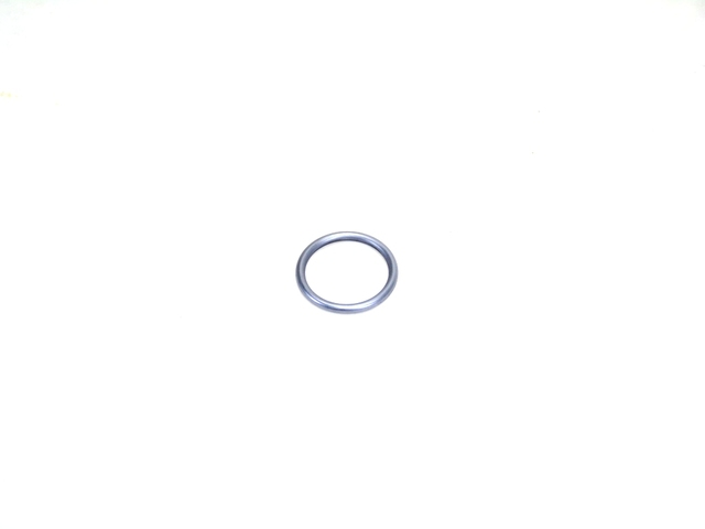 O Ring, Tensioner