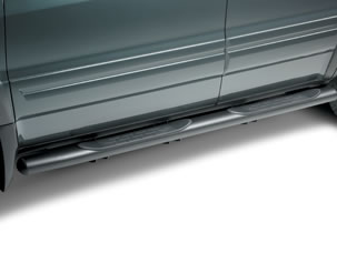 Running Board, Side - Honda (08L33-S9V-101A)