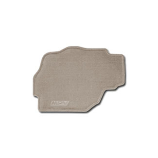 Floor Mats, Carpet - Mazda (0000-8B-F02-A3)