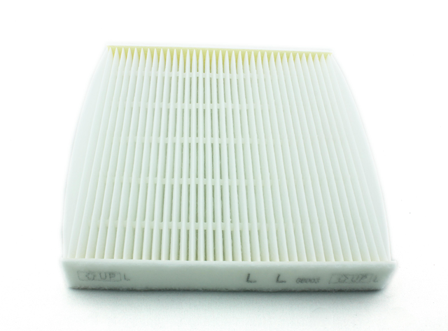 Air Filter - Toyota (87139-76010)