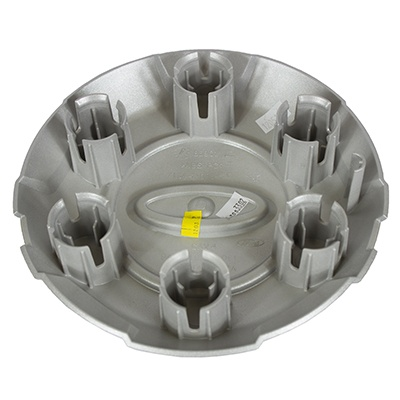 Center Cap - Ford (4L3Z-1130-BA)