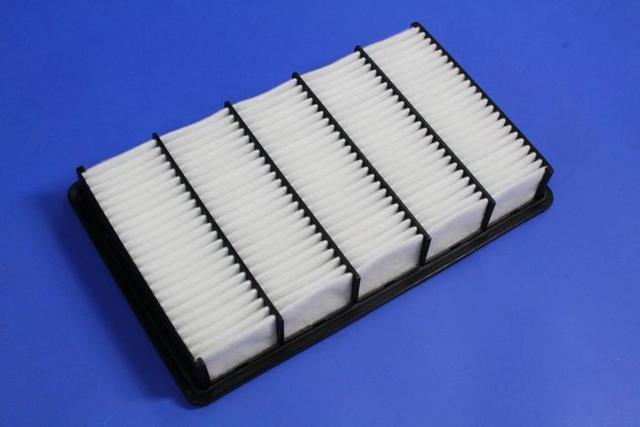 Air Filter - Mopar (5038070AA)