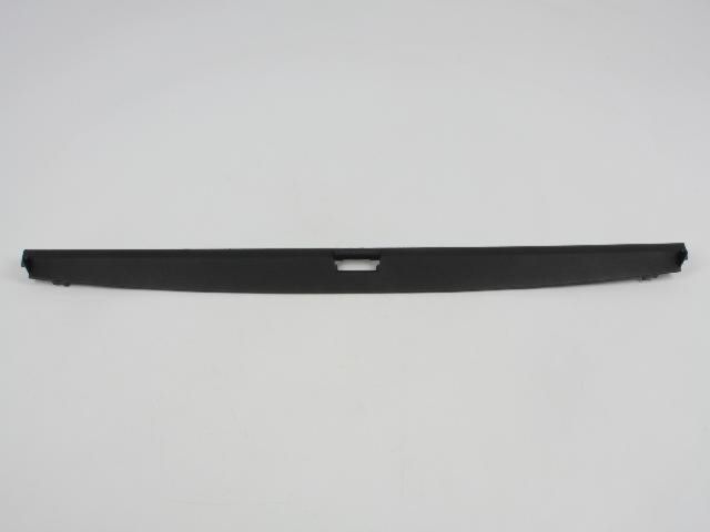 Cover-Wind Deflector - Mopar (68111545AA)
