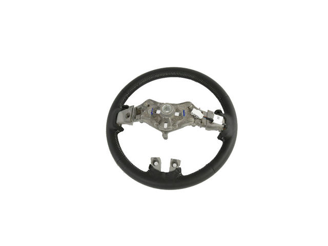 Genuine Chrysler 68083414AB Steering Wheel Damper