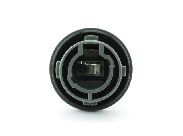 Genuine Toyota Turn Signal Light Socket 90075-99078