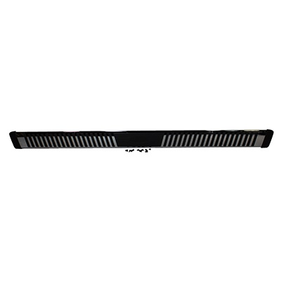 Step Bar - Ford (CL3Z-16458-CA)