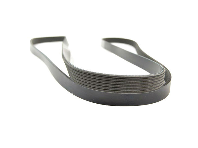 Serpentine Belt - Mopar (4892680AA)