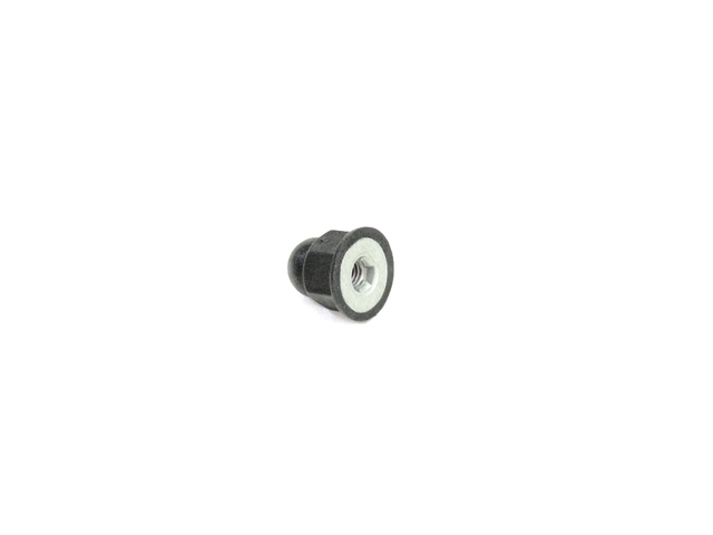 Luggage Rack Nut - Mopar (6508603AA)