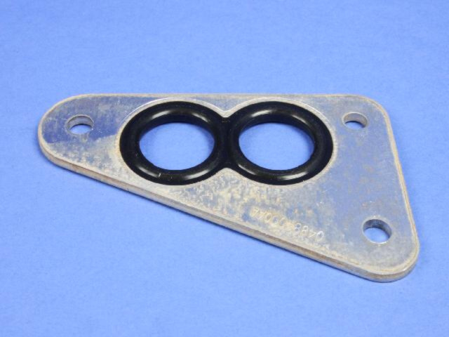 Oil Filter Gasket - Mopar (4884000AA)