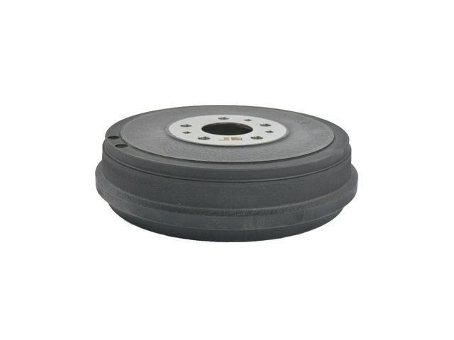 Brake Drum, Left, Right