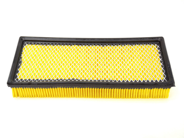 Air Filter - Mopar (5245265AE)