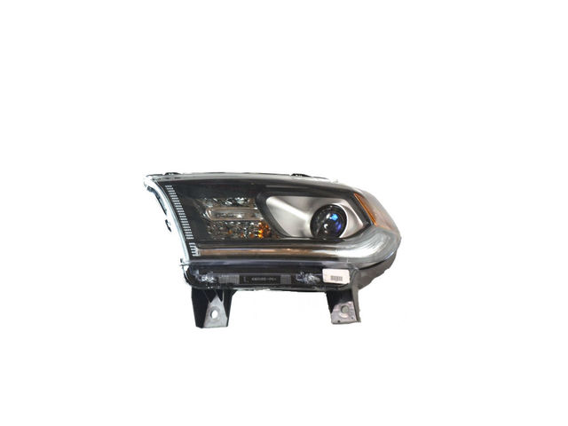 Headlamp Assembly - Mopar (68299135AD)