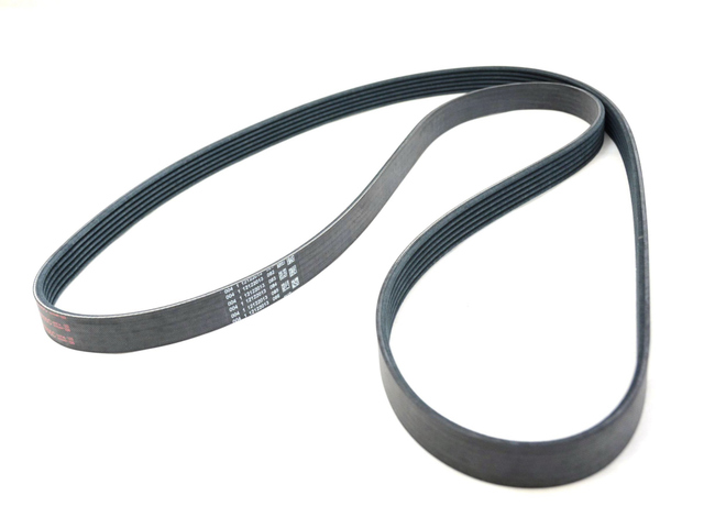Serpentine Belt - Mopar (5184442AC)