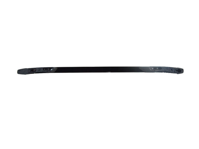 Rail-Roof Rack - Mopar (55112730AB)