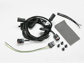 exterior accessories mpcorp. Black Bedroom Furniture Sets. Home Design Ideas