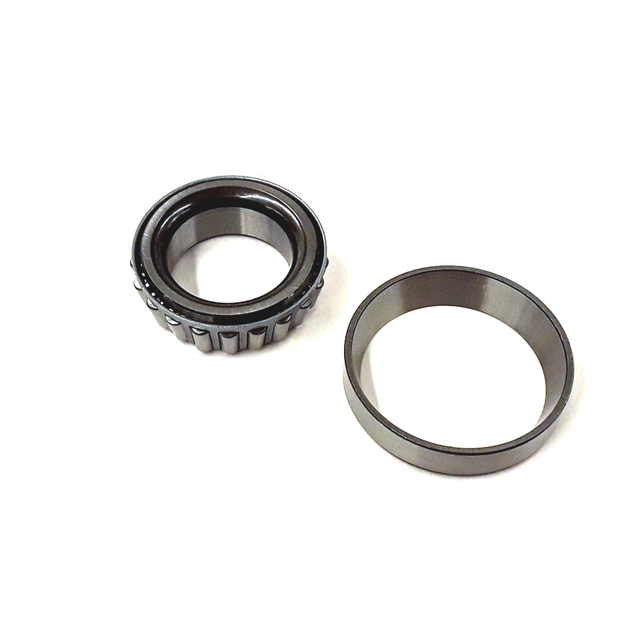 Wheel Bearing - Volkswagen (1GM-405-625)